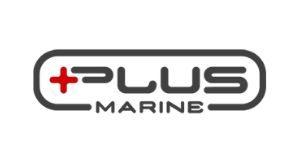 Marina Plus Logo